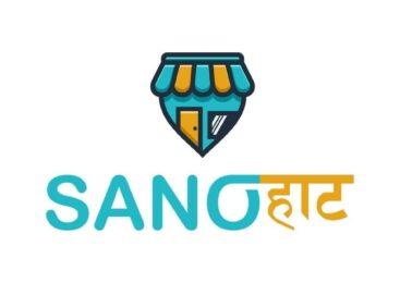 नेपाल बहुउद्देश्यीय सहकारी संस्था र सानो हाटको सहकार्यमा अनलाईन सपिङ्ग सुरु